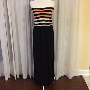 Rachel by Rachel Roy Tube Dress - Size Large